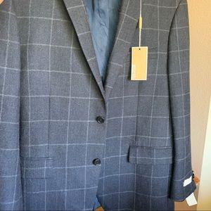 Michael Kors Sport coat